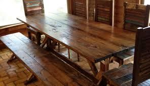 furniture fantastic old wood rustic furniture best antique wood
