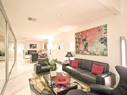 long living room layout ideas magnificent long narrow room home