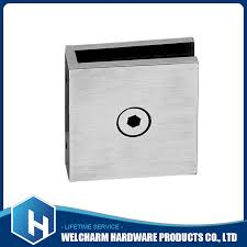 Stainless Steel Bathroom Partitions by Bathroom Glass Partition Brace Shower Room Glass Hardware Fittings