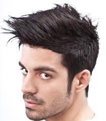 catalogue coupe de cheveux homme catalogue coiffure homme coupe cheveux pour femme abc coiffure