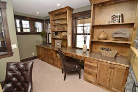 custom office cabinets mn office cabinetry
