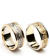 celtic wedding ring wedding rings celtic rings ltd