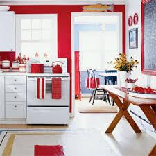 kitchen modern vintage kitchen accessories with stainless steel