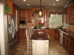 kitchen cabinets store new the rta store reviews beste conestoga kitchen cabinets inlay