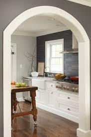 meuble cuisine sur mesure pas cher plans de travail sur mesure plan de travail sur mesure verre laqu