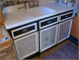 100 kitchen sink base cabinet with drawers kitchen base