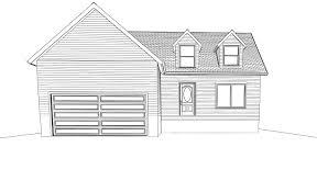 home designer pro dormer dormer position help architecture u0026 design contractor talk