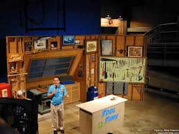 the home improvement sets photo 1 of 5
