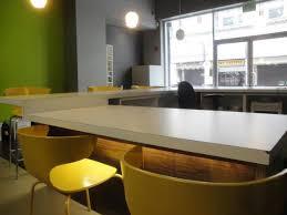 Indie Desk Indie Desk ออฟฟ ศช วคราว Ideas Poppaganda