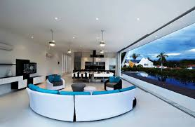 cool living rooms incridible stunning cool living room 7461