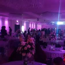 cheap banquet halls in los angeles lupitas banquet 54 photos party event planning 9214 s