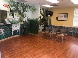 Laminate Flooring Orlando Fl Visual Tour For Pediatrics Urgent Care East Orlando Fl