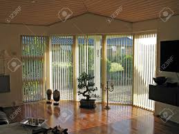 Living Room Window Treatments For Large Windows - living room single window treatment windowtreatments bedroom
