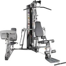 Life Fitness Multi Adjustable Bench Weight Lifting Equipment For Strength Training At Home Life