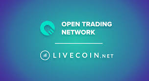 iq option tutorial italiano how to trade otn on the livecoin exchange detailed tutorial iq