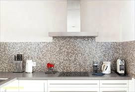 mosaique credence cuisine mosaique pour credence cuisine mosaic a cuisine en pates cuisine of
