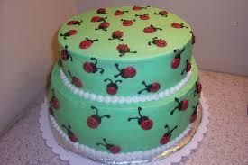 ladybug baby shower favors pink ladybug baby shower cake c bertha fashion ladybug baby