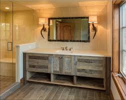 bronze faucet kitchen kitchen should kitchen faucet match cabinet hardware touchless