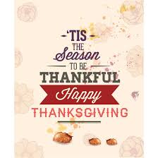 free vector grunge flower background the season to be thankful