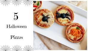 Halloween Recipes For Adults Appetizers Halloween Party Food Yummy Mummy Kitchen A Vibrant Vegetarian Blog