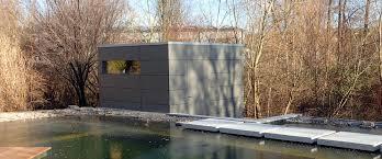 design gartenhaus design gartenhaus moduplan