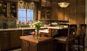 traditional kitchens u2013 el paso kitchen cabinets