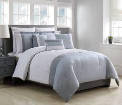 Beddings Sets Comforter Sets