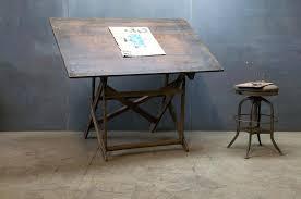 vintage wood drafting table wood drafting table old wood drafting table drawing board table top