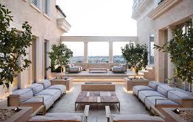 home design 88designbox