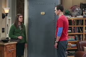 Big Bang Theory Fun With Flags Episode Ask Matt Are The New Muppets Too Mean Plus Big Bang Emmy Snubs