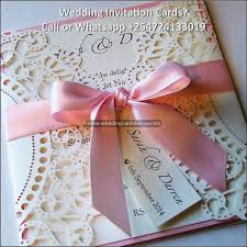 Card Factory Wedding Invitations Wedding Cards Kenya Home Facebook