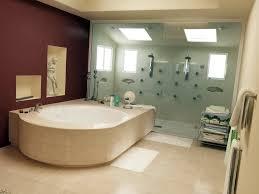 Luxury Bathroom Lighting Beautiful Looking High End Bathroom Light Fixtures 11 Stunning