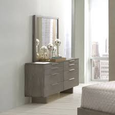 San Diego Bedroom Sets Interior Beautiful Wildon Home Furniture With Best Collection