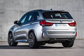 Bmw X5 Grey - 2017 bmw x5 m suv pricing for sale edmunds