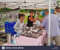 Market Stall Canopy by Market Stall Canopy Stock Photos U0026 Market Stall Canopy Stock