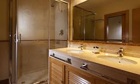 penthouses u0026 apartments mimosas banus