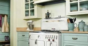 masters gel stain kitchen cabinets gel stain 101 when and how to use it bob vila