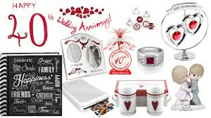 40 year anniversary gift ideas how to find the best 50th wedding anniversary gifts gifts and wish