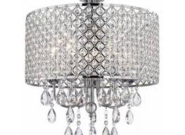 Antique Glass Chandelier Chandelier Replacement Globes For Pendant Lights Antique Glass