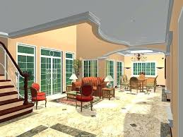 interiors of small homes mediterranean home house interiors small homes cacleantech org
