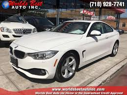 bmw m series for sale bmw 4 series 2014 in staten island ny