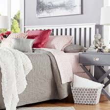Wooden Bed Furniture Simple Bedroom Furniture Wooden Headboard Double Bed Covered Headboard