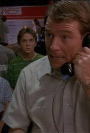 malcolm in the middle charity tv episode 2001 imdb