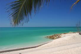 siesta key beach best beach pictures
