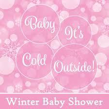 girl baby shower theme girl baby shower themes celebrate crafts