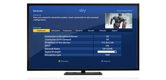 sky help speed up your on demand downloads