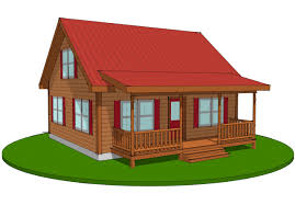 Cabin Plans For Sale Affordable Log Cabins U0026 Modular Homes For Sale From Pa