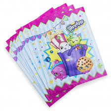where to buy goodie bags shopkins goodie bags 8ct five below