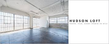 party venues in los angeles hudson loft is a corporate event venue in los angeles ca