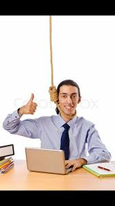High Guy Meme Generator - guy about to suicide with thumbs up on laptop blank template imgflip
